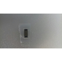 Conector Fpc Touch Ipad Mini Primera Generacion)