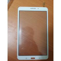 Touch Screen Samsung Galaxy Tab 4 8 Pdas Sm-t330 Blanco