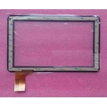 Touch 9 Inco Original Mf-358-090f Fpc-tp090005(98vb) Cod31