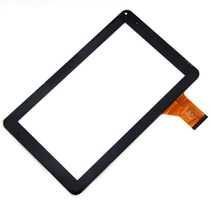 Touch Screen 9 Pulgadas Flex Dh-0902a1-fpc03-02
