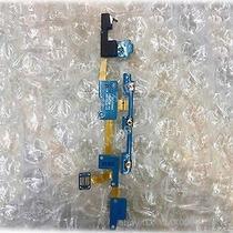 Flex Encendido Samsung Tab N5100 N5110 N5120 Original 100%