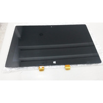 Display Touchscreen Microsoft Surface Pro 2 Da Generacion