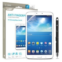 Samsung Galaxy Tab 3 8 Protector De Pantalla Senteyå¨ Anti