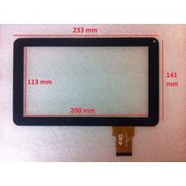 Touch Tablet Lanix Ilium Pad E9 50 Pines