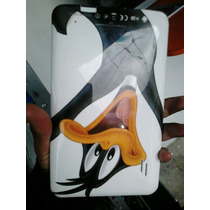 Touch Para Tablet Looney Tunes Tyf1039v3 20130107