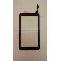 Touch Tablet Alcatel Pixi 7 Lcgb0701064 Fpc-a1 8 Pine