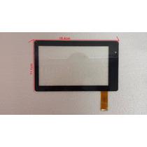 Touch Tablet Titan Pc7010me Mt70223-v1