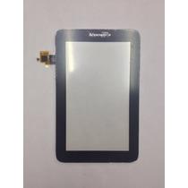 Touch Screen Lenovo 7 A2107 A2207