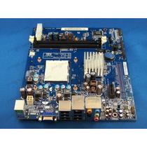 Mb.g1001.001Acer / Emachines El1200 Motherboard