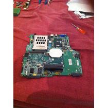 Motherboard Tarjeta Madre Lg K1 Intel N/p 6871bmsimab