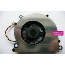 Ventilador Msi U90 U100 U110 U120 U130 U135 U135dx
