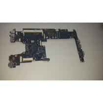 Tarjeta Madre/motherboar Samsung N150 N145 Plus