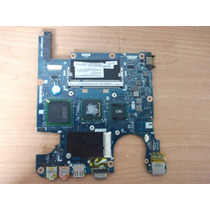 Motherboard Para Acer Aspire One Kav60 Vbf