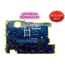 Tarjeta Madre Motherboard Samsung Amd Modelo R425
