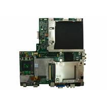 Tarjeta Madre Motherboard Dell Inspiron 5160 5150