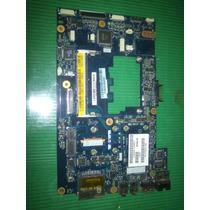 Motherboard / Tarjeta Madre Dell Mini 12 Inspiron 1210