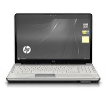 Remato Laptop Hp Dv2500 Dv2700 Dv3500 Por Partes $399