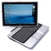 Remato Laptop Hp Tx1000, Tx2000 Por Partes $499