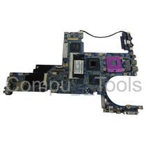 Tarjeta Madre Laptop Hp 6910p Intel N/p: 482583-001