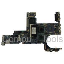 Tarjeta Madre Laptop Hp 6910p Intel N/p: 446404-001