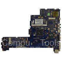 Tarjeta Madre Laptop Hp 2530p Intel N/p: 492552-001