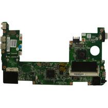 Tarjeta Madre Motherboard Laptop Hp Compaq Mini 210 Series