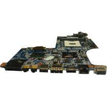 Tarjeta Madre Motherboard Hp Dv6t Dv6 Series Intel Core I7