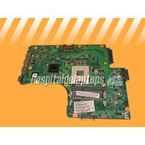 Tarjeta Madre Laptop Toshiba Satellite C650 C655 V000225140