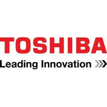 P000450290 Toshiba Motherboard A55-s1064 Flgsy1 Tos A55s106