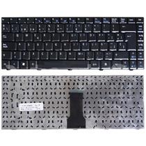 Teclado Acer Emachines D520 D525 D720 E520 E720 Hm4