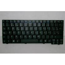 Teclado Acer One Aspire Zg5 A110 A150 D150 D250 Facturado