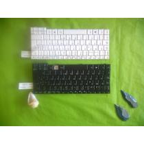 Teclado Acer Aspire One Zg5