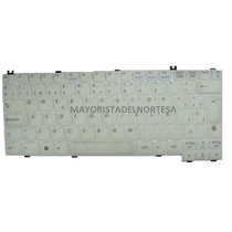 Teclado Acer Cl56 Extensa 2900 2350 Travelmate 290 Español