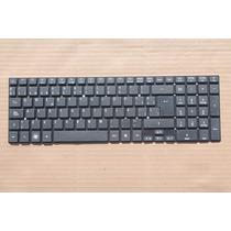 Teclado Gateway Nv55s Nv57h Nv75s Nv77h Acer V3-551 V3-571