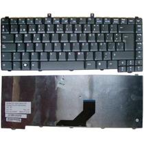 Teclado Acer Aspire 3690, 5110, 5610, 5610z, Laptop Pyf