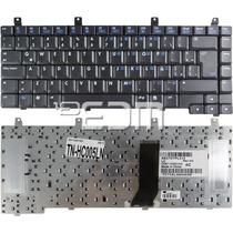 Teclado Español Nuevo Hp Presario C300 C500 Dv5000 M2000