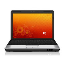 Remato Laptop Compaq Hp Cq40, Cq42, Cq42, Por Partes $499