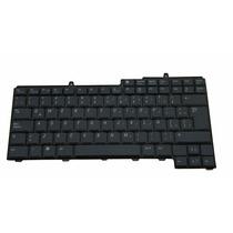Teclado Laptop Dell Inspiron 1501,6400 9400 E1505 E1705 Hm4