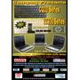 Teclado Hp Business 2230 483931 493960