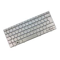 Teclado Hp Mini Note 2133 2140 468509-001 468509-071 Hm4