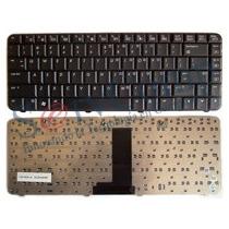 Teclado Hp Compaq, Cq40, Cq45, Cq50, Series