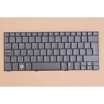 Teclado Dell Mini 10 10v 1010 1011