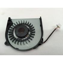 Ventilador Sony Svt13 Svt11 Svt15