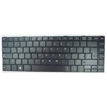 Teclado Toshiba L840 L845 C840 C845 Nuevo En Español