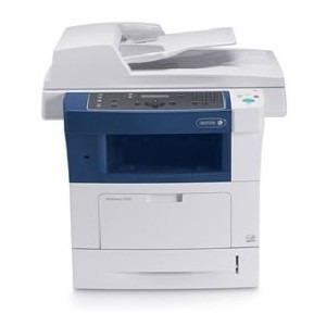 Reset Permanente Samsung Clx-3185 3180 Ml-3310 Xerox Wc 3550