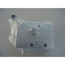Electrovalvula Universal Para Retroexcavadora