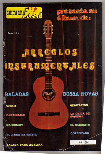guitarra facil com mx:
