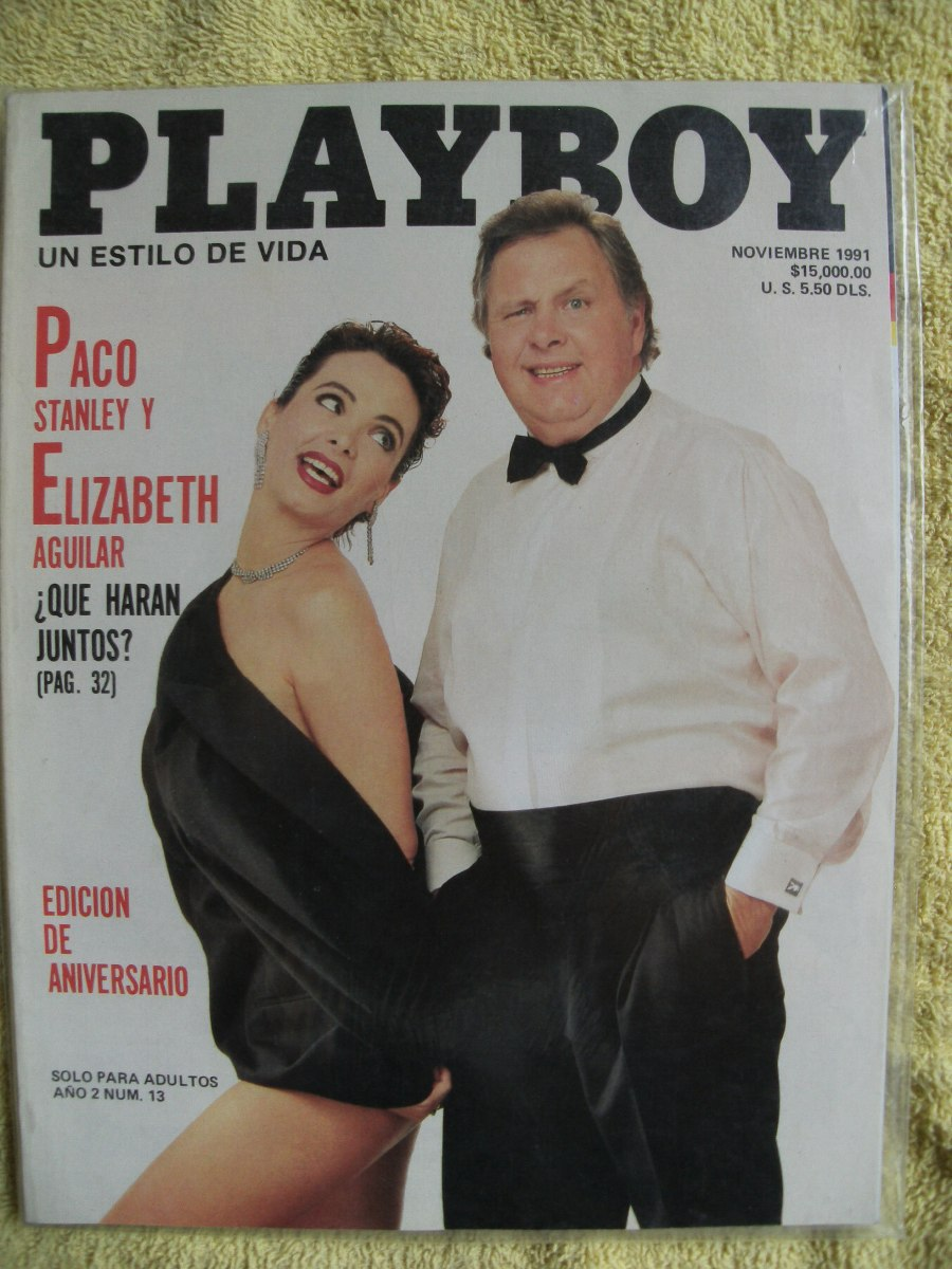 Playboy Elizabeth Aguilar - Hot Girls Wallpaper