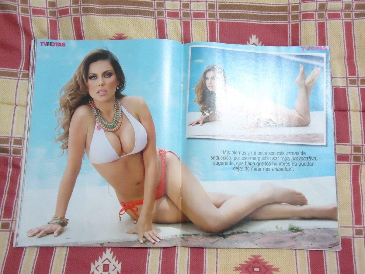 "... Results for ""Andrea Garca Extremo Julio 2011"" – Calendar 2015"