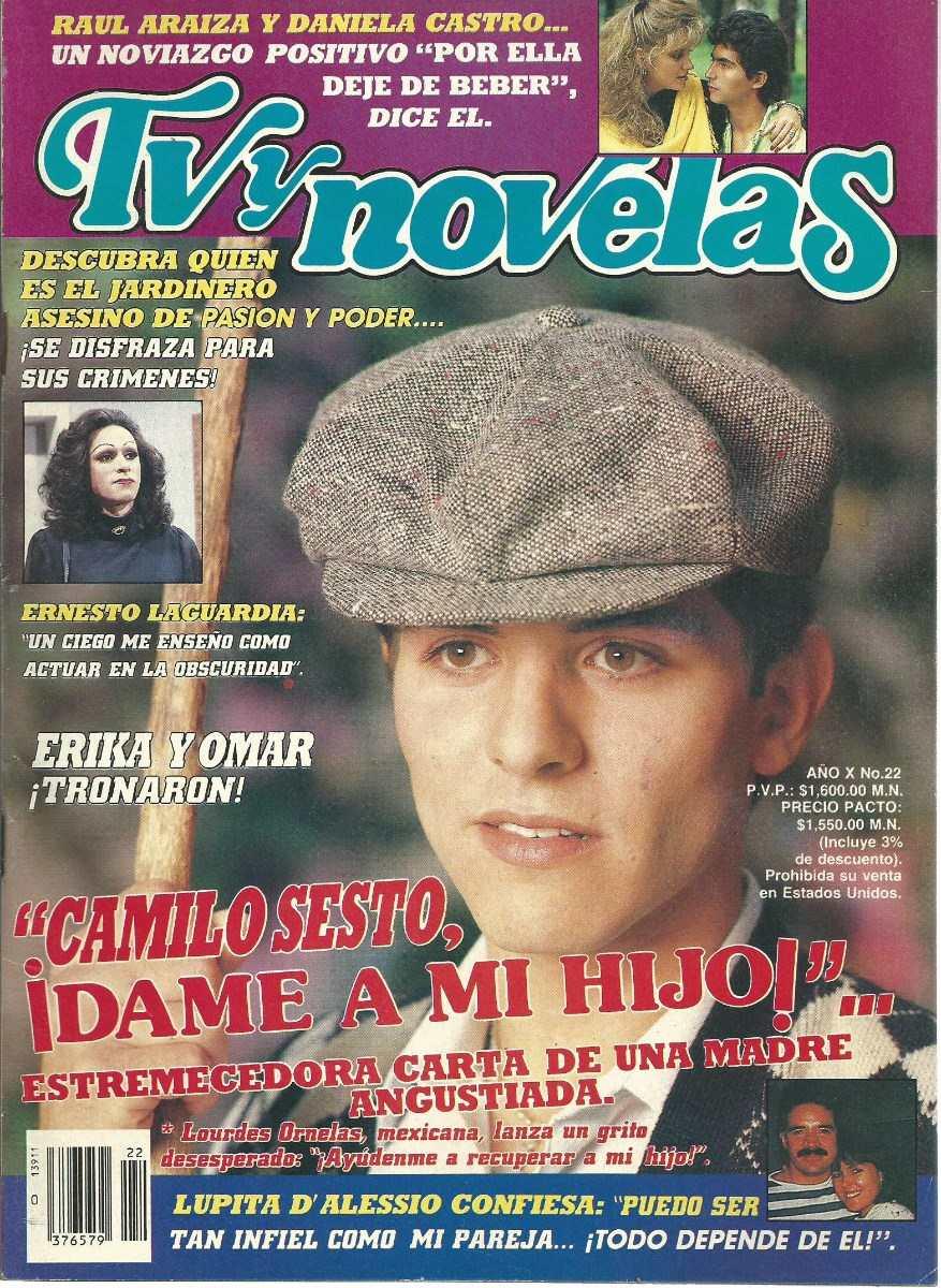 http://mlm-s2-p.mlstatic.com/revista-tv-y-novelas-num-22-en-la-portada-ernesto-laguardia-92-MLM4646082509_072013-F.jpg
